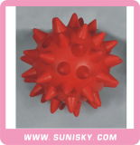 Rubber Ball for Pet (SOP-232&233)