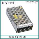 Ce CS-250W Power Supply Switch