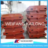 High Quality Casting Moulding Machine Moulding Box Product