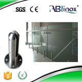 Stainless Steel Pool Fence Spigot/ Frameless Glass Pool Fencing Spigot C3