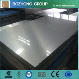 High Quality 7075 Aluminium Alloy Plate