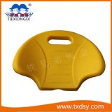 Outdoor Fitness Equipment Plastic Accessory