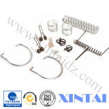 Stainless Steel Wire Forming for Home Application