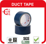Supply Economy Grade Duct Tape/Cloth Duct Tape