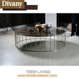Divany Simple Design Coffee Table T-47b
