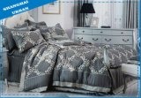 Korea Style Cotton Bedding Duvet Cover (set)
