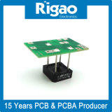 PCB Mount Encapsulated Transformer Supplier