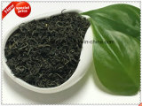 Local Green Tea of Unpolluted Leaves