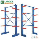High Quality Steel Storage Cantilever Rack