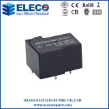 Jqx-15f (T90) Type of Power Relay