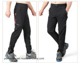 Leisure Sport Bike Pants & Trousers for Women and Men