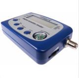 2015 Hot Sales Superior Quality Digital Sat Finder Meter