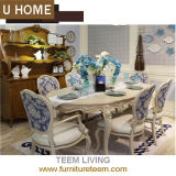 Divany Furniture Classic Design Set