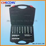 HSS Annular Cutter Kit