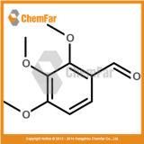 2, 3, 4-Trimethoxybenzaldehyde