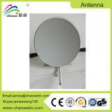High Quality 0.45m Ku Band Outdoor Small Size Satellite Antenna TV