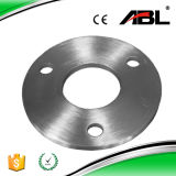 Stainless Steel Handrail Base Plate (CC151)
