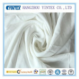 Wholesale Pure Silk Fabric