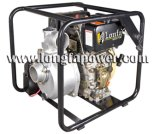 Super King 2-4 Inch Farm Irrigation Diesel Water Pump