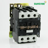 Cjx2-5011 LC1-D50 AC 230V Magnetic Contactor