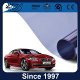 2ply Heat Insulation Car Window Tint Film Vlt 35%