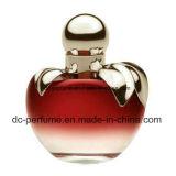 Fragrance Oil for Middle East