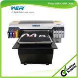 Ce Certificate A2 4880 Direct to Garment T-Shirt Printer, T-Shirt Printing Machine