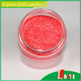 Bottle Pink Glitter for Wall Paint Now Lower Price