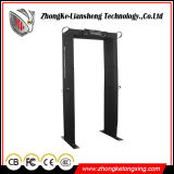 Wholesale Price Portable Door Frame Metal Detector