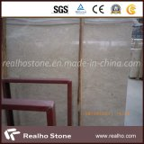 Amasa Beige Marble with Polished Surface