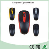 Computer Accessories Desktop 3D Mouse (M-801)