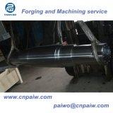CNC Machining Customzied Stainless Steel Marine Propeller Shaft