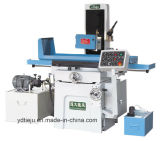 Hydraulic Surface Grinder with CE Certificate (MY1230)