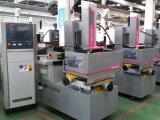 Wire Cutting Machine Price Dk7732c-C