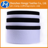 Hook and Loop Tape/ Fastener Nylon Tape/Polyester and Nylon Magictape