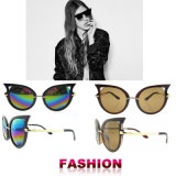 Handmade Sunglasses Handmade Sunglasses Handmade Sunglasses with Ce and FDA