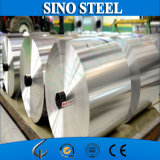 Wide Use Mill Finish Aluminum Foil Coil