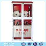 Outside Fire Foam Hydrant Box/Fire Cabinet for Fire Hose