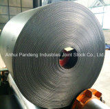 Ep High Temperature Resistant Rubber Conveyor Belt/Fire-Resistant Conveyor Belt