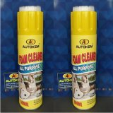 All Purpose Rich Foam Foamy Cleaner for Household and Automotive Use