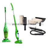 New Style Steam Mop X5