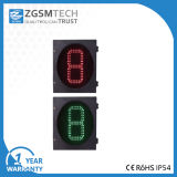Zgsm 300mm 12 Inch Countdonw Timer Red Green