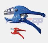 Pex Cutter, PPR Cutter for 16-42mm Pipe