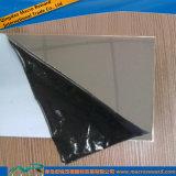 DIN 304 Mirror Stainless Steel Sheet