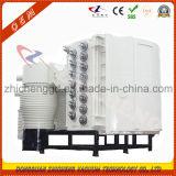 Ss Metallization Vacuum Coating Machine