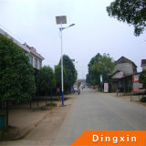 6m, 8m, 10m Pole Solar Lighting 30W, 36W, 40W, 50W, 60W, 70W LED Lamp