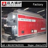 10ton 15ton 20ton Coal Fired Big Thermal Power Boiler