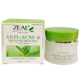 Zeal Skin Care Anti-Acne & Signs Removing Face Cream
