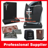 Gravestone Headstone Monument Memorials Urns Uprights Bevels Flats Slants