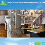 Natural Stone Labrador Kitchen Granite Slabs for Occasional Table